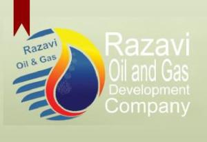 Razavi Oil and Gas Development Company