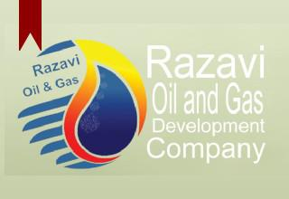 ifmat - Razavi Oil and Gas Development Company