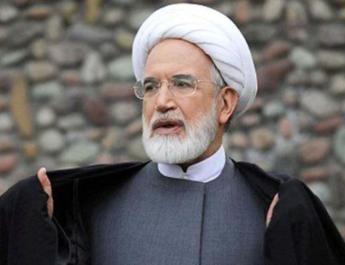 ifmat - Reformist cleric under house arrest in Iran criticizes crackdown on protesters