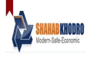 Shahab Khodro Company