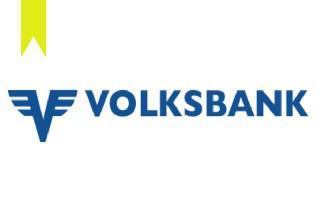 ifmat - Volksbank