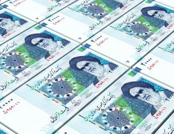 ifmat - 15 million Iranian bank accounts were breached