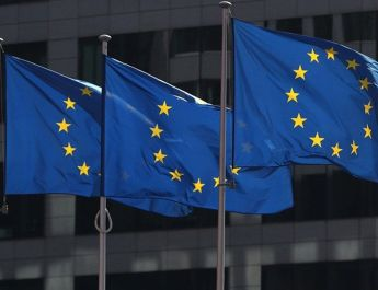 ifmat - EU finalizes sanctions for 32 Individuals who violated human rights