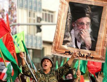 ifmat - Iran arrest group planning unrest at Tehran universities