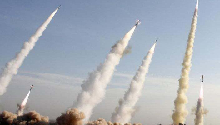 ifmat - Iran cruise missile programs have benefitted extensively from foreign procurement
