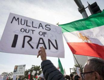 ifmat - Iranian regime is creating its own worst enemy