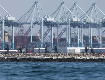 ifmat - Man pleads guilty to shipping banned equipment to Iran