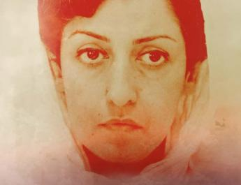 ifmat - Narges mohammadi speaks out on brutality against protestors