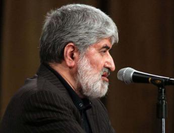 ifmat - Outspoken lawmaker in Iran harshly attack Khamenei controlled bodies