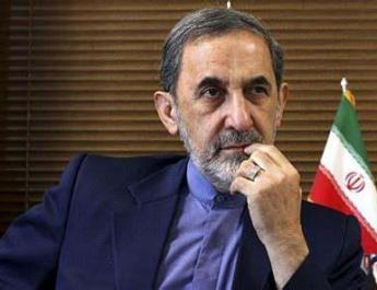 ifmat - Rethinking Iranian regional influence and internal stability