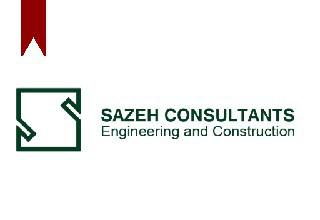 ifmat - Sazeh Consultants