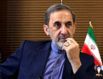 ifmat - Top Iranian official says Israel will regret attacks in Syria