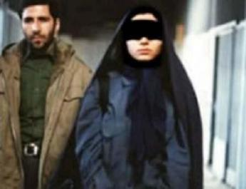 ifmat - 105 women executed under Rouhani