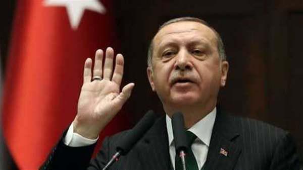 ifmat - Erdogan and Iranian Soleimani had secret ties