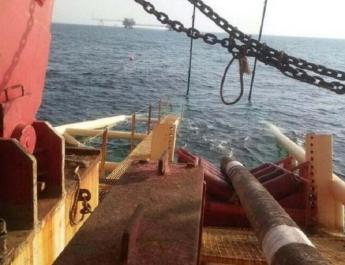 ifmat - IOOC introduces PMS system for offshore Iran pipelines