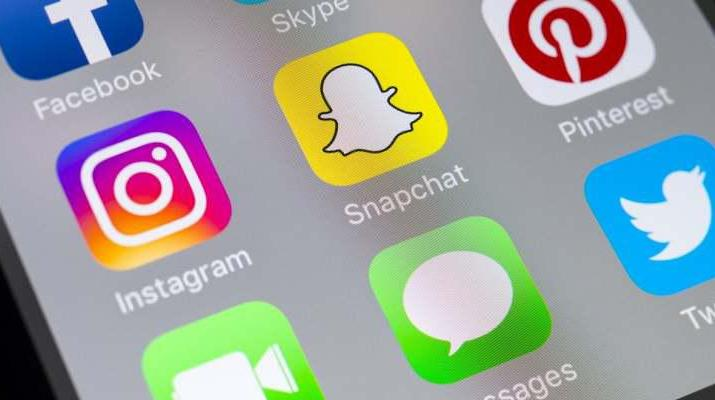 ifmat - Instagram removes Soleimani posts