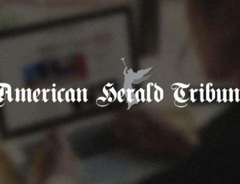 ifmat - Iran Regime paid American Herald Tribune to write fake news