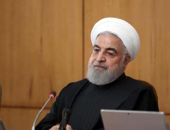 ifmat - Iran economy to sink even faster this year than last
