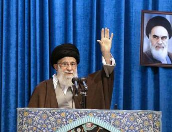 ifmat - Iran will go beyond missile strikes to avenge Soleimani