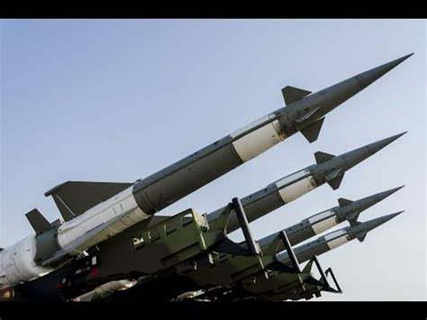 ifmat - Iranian MP says Iran would be protected if it had nuclear arms