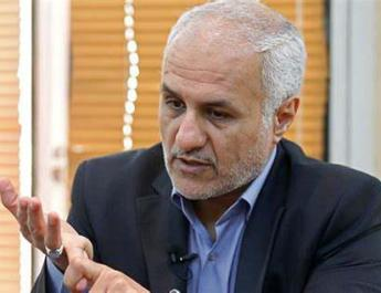 ifmat - Iranian strategist suggests ransoming US hostages