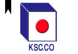ifmat - KSC Co