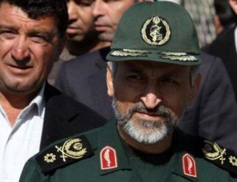 ifmat - Mohammad Hejazi signifies Khamenei mesage