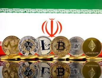ifmat - Over 1000 crypto miners given licences in Iran