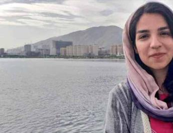 ifmat - There is no information of the Iranian Christian who was arrested in Tehran