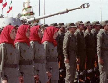 ifmat - Tirana restrains mullahs terrorism in Europe