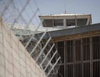 ifmat - Alarming situation of Iranian prisons amid coronavirus