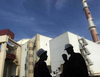 ifmat - EU extends time limit to resolve nuclear deal disputes with Iran