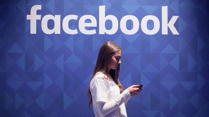 ifmat - Facebook removes accounts run from Iran targeting Americans