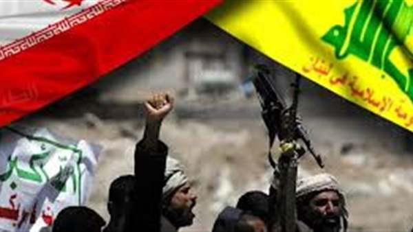 ifmat - Hezbollah and Iranian experts aiding Houthis killed in Yemen