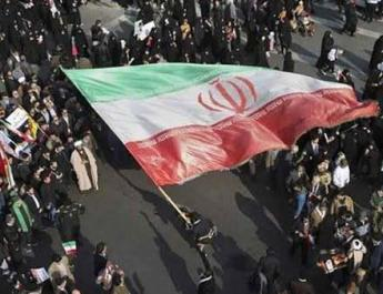 ifmat - Iran voters reject voting in parliamentary elections amid oppression