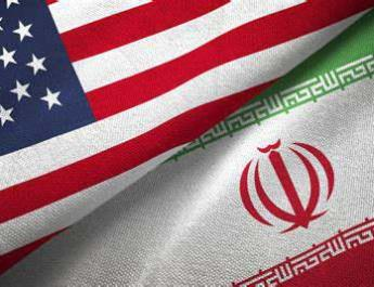 ifmat - Iranian cyberspies focus on long running operations