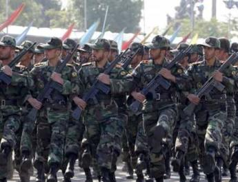ifmat - Iranian influence in Iraq and Lebanon begins to crumble