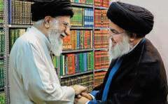 ifmat - Iranian regime targeted by finance watchdog for refusing to stop sponsoring terrorists