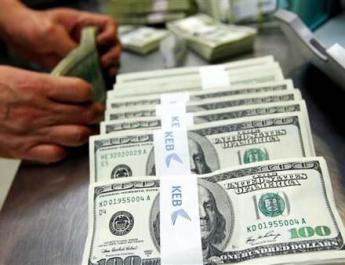 ifmat - Irans web network to finance terrorism