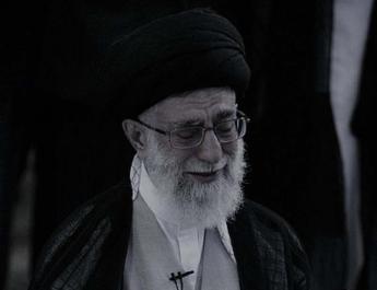 ifmat - Khamenei begs for votes in horror of eleciton boycott