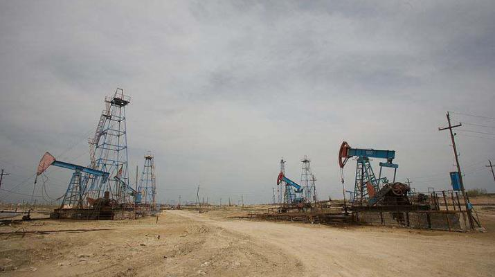 ifmat - NIOC and Mapna to develop Parsi and Paranj oil fields in Iran