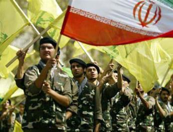 ifmat - Terror in South America - Iran and Hezbollah threaten the region