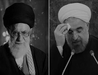 ifmat - The Iranian parliament is a tool in the hands of Khamenei
