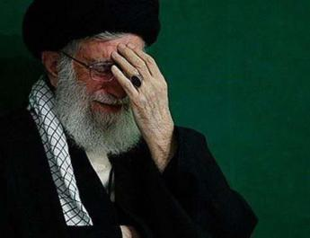 ifmat - Why the Iranian regime will unravel in 2020