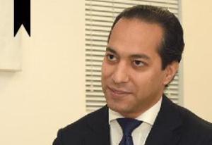 Ali Sadr Hashemi Nejad