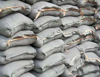 ifmat-Armenian parliament discusses extension of duty on import of Iranian cement