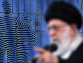 ifmat - Bahareh Rashidnejad was sentenced to two years imprisonment