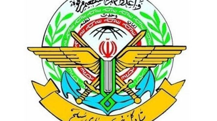 ifmat - Enemies horrified by the military power of Iran says Iranian General