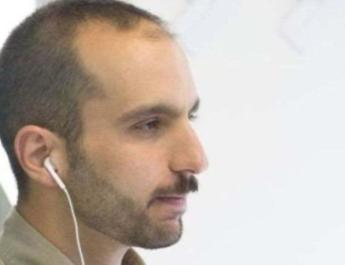 ifmat - Environmentalist suspected of contracting Coronavirus in Iran prison
