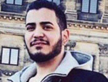 ifmat - Fake news of corona infection aggravates health condition of Amir Hossein Moradi